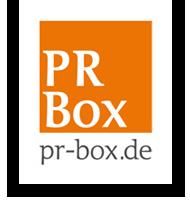 PR-Box